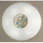 0107.16.3.SsTG GRAZIELLA потолочный светильник Kolarz