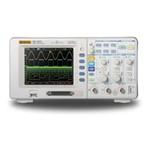 Rigol DS1052D, Rigol DS1102D осциллограф цифровой смешанных сигналов с длинной памятью