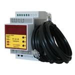 Термореле (регулятор температуры) RT-12-26