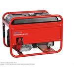 Генератор переменного тока ENDRESS ESE 606 DHS-GT ES, 5,5 кВт, 400/230 В, бензин