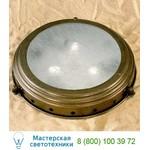 642/35.89 06 потолочный светильник Lustrarte