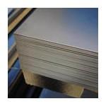 Жаропрочная сталь, лист ХН78Т, 20Х23Н18, ХН70Ю, ХН60ВТ, ХН32Т, 06ХН28МДТ, 10Х17Н13М2Т