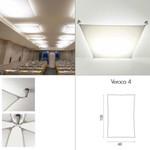 B.Lux Veroca 4 Ceiling Light светильник