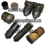 ФГ11СН-1 фильтр напорный