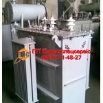 Трансформатор ТМ-160/10/0,4; ТМ-160/6/0,4; ТМГ-160/10 ТМГ-1060/6 ТМГ 160 кВа ТМ 160 кВА
