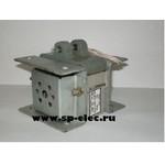 Электромагнит ЭМИС 5100/5200