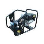 Бензиновая электростанция GMGen - GMH5000