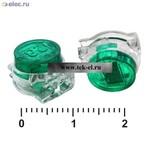 Скотчлоки HJKT5 (UG) (от 500 шт.)