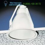 Q30 BCO встраиваемый светильник Future Plast