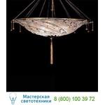 303.00 подвесной светильник Archeo Venice