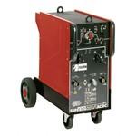 Telwin Supertig 250/1 AC/DC – HF