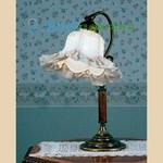 ROL 007 Jago I Romantici, Настольная лампа