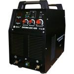 Инвертор сварочный Rilon ARC-400 Профи
