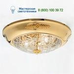 Потолочный светильник 1898/PLP-C -006 Possoni