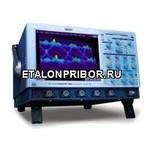 WM 8620A - цифровой осциллограф