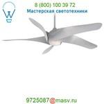 Artemis XL5 Ceiling Fan Minka Aire