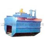 Флотационная машина серии JJFⅡ