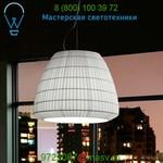 Bell Suspension Light - Direct AXO Light