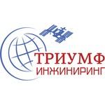 Активный фильтр гармоник АФГ-К-Х-ХХ-25