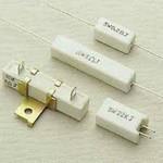 Резистор керамический,5W1R2(1,2om)
