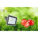 Фито прожектор DE-GL-150Вт Спектр для томатов