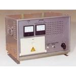 Выпрямители для заряда кислотных батарей электрокара ОПЕ-25-28,5-У3, ОПС-25-28,5-У3