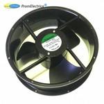 A2259-HBT SUNON Вентилятор осевой 220-240 VAC, 0.24/0.27 Ампера Thermal Protected