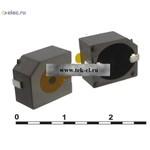 Электромагнитные излучатели HCS1201B (от 200 шт.)