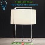 Lewit M Table Lamp Metalarte