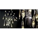 Catellani & Smith светильник Turciu' Parete 22 wall lamp, E14 22x40W