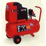 Fiac FX 95 New Generation компрессор (ресивер 24 литров)