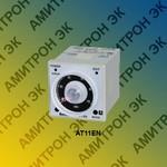 AT11EN 100-240VAC/24-240VDC