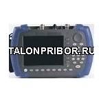 N9340A анализатор спектра