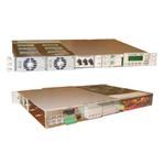 Система электропитания постоянного тока ШТИЛЬ PS48-0040-1U (2/1000)