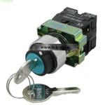 Микропереключатели 3SA8-BG25 (от 20 шт.)