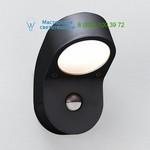 0676 Astro Lighting Soprano PIR настенный светильник