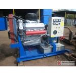 (АД-60 ЯМЗ) ДЭС дизельная электростанция 60 кВт, ДГУ дизель-генератор 60 кВт