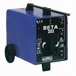 Сварочный трансформатор Beta 282