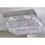 Kolarz PRISMA 314.18.5, потолочный светильник
