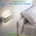 Box Ceiling Wall Light Oty Light