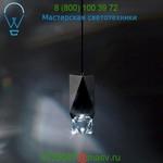 Octa Pendant Light Swarovski