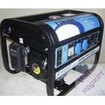 Бензиновая электростанция Etalon FPG 2800 (бензогенератор Firman 2 кВт)