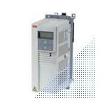 Частотный преобразователь ACS350-03E-04A1-4, 1.5 кВт, 380 В, 3 фаз ы, IP20, без панели управления