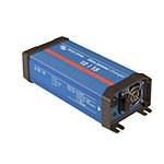 Зарядное устройство Blue Power Charger 12/25 IP20 (3)