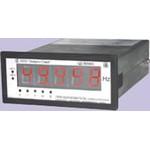 ЦД 9058 Преобразователи измерительные постоянного тока с индикацией, с цифровым и аналоговым выходом