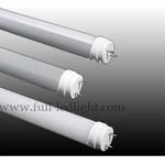 LED трубки T8-27W-1500MM