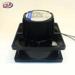 AC8300H Осевой компактный энергосберегающий вентилятор Ebm Papst