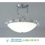 309.82.5 Kolarz Bellissima потолочный светильник