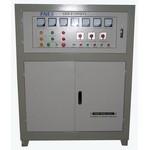 Трехфазный стабилизатор напряжения Fnex SBW 100 KVA