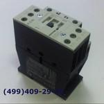 DILM32-10  Контактор 3-полюсный,  NO, 32А EATON ELECTRIC